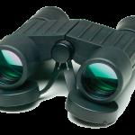 m24 binocular