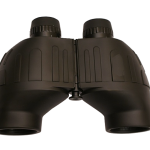 m750 black