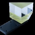 prism bonded silo 6x4