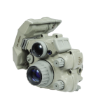 optex white scope