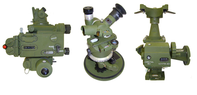 Howitzer Products