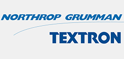 Northrop Grumman, Textron