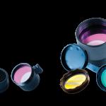 aoc laser filter