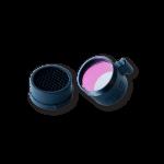 filter assy 1