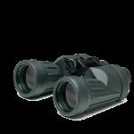 m22 b&t binocular