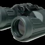m22 binocular
