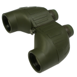 optex green binocular